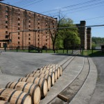ANVIL'S BUFFALO TRACE PRIVATE BARREL SELECTION