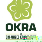 OKRA REQUESTS MORE TIME WITH PLANNING COMMISSION